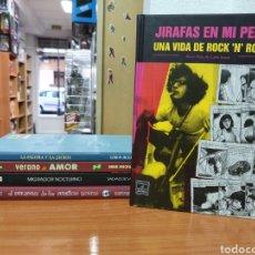 Comics : LOTE DE 5 TOMOS VARIADOS EDITORIAL LA CUPULA 60% DE DESCUENTO. Lote 218825065