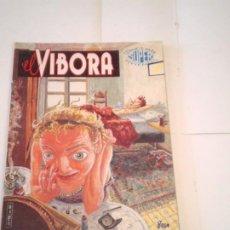 Cómics: EL VIBORA - NUMERO 103 - EDICIONES LA CUPULA - GORBAUD - CJ 120. Lote 218964645