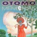 Lote 223302006: OTOMO MEMORIAS NOVELA GRÁFICA Completa 2 Nº. EDICIONES LA CÚPULA