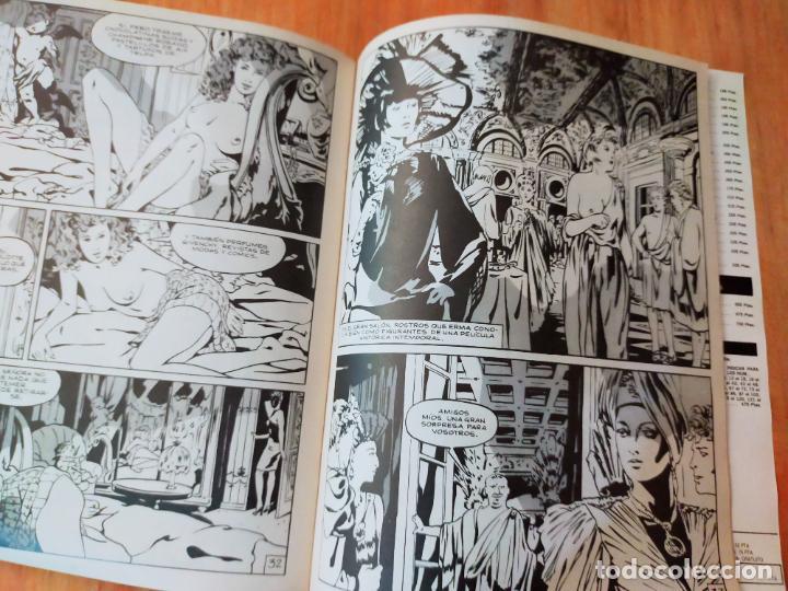 Cómics: Historias completas del Vibora nº9 - Foto 3 - 228314043