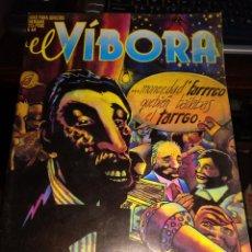 Cómics: EL VÍBORA 64. Lote 229375525