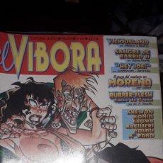 Cómics: EL VÍBORA N° 160. Lote 236856915