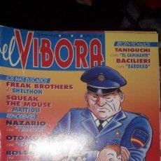 Cómics: EL VÍBORA N° 151. Lote 236857165