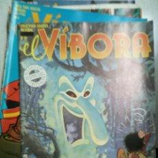 Cómics: EL VÍBORA Nº 39. Lote 243833230