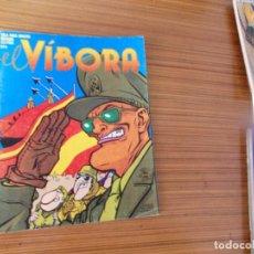 Cómics: EL VIBORA Nº 46 EDITA LA CUPULA. Lote 254703060