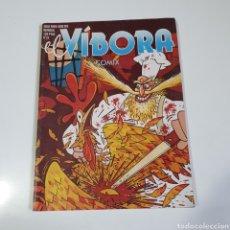 Cómics: CÓMIC, EL VIBORA, NUM.25.. Lote 262924485