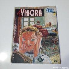 Cómics: CÓMIC, EL VIBORA, NUM.103.. Lote 262925500
