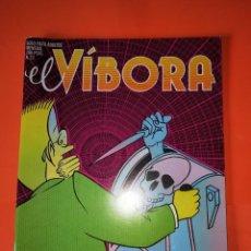 Cómics: EL VIBORA. Nº 53. EDICIONES LA CUPULA. ESTADO BUENO. Lote 263917700