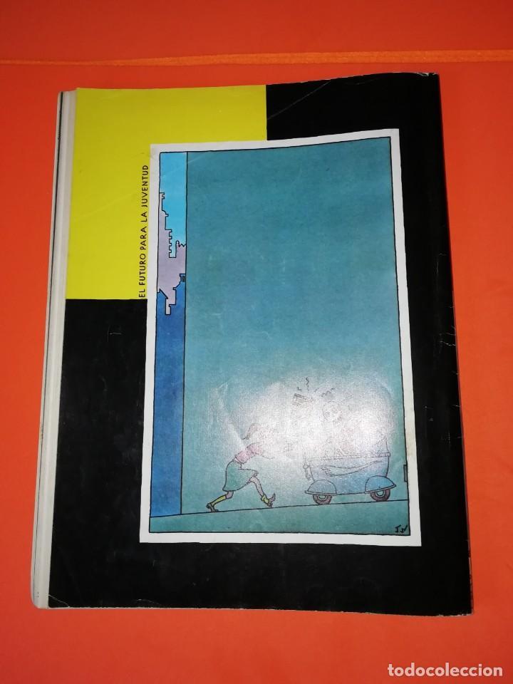 Cómics: EL VIBORA. Nº 24. EDICIONES LA CUPULA. ESTADO NORMAL - Foto 2 - 264161584