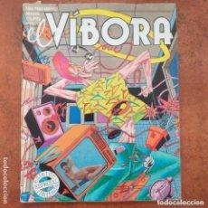 Cómics: EL VIBORA NUM 29. Lote 264732374