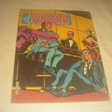 Cómics: EL VIBORA N. 101. Lote 286744083