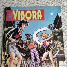 Cómics: EL VIBORA Nº 93 - EDITA : LA CUPULA. Lote 288534043