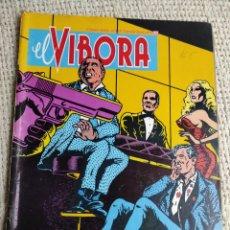 Cómics: EL VÍBORA Nº 101 - EDITA : LA CUPULA. Lote 289315748