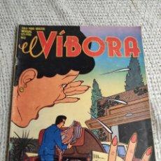 Cómics: EL VÍBORA Nº 42 - EDITA : LA CUPULA. Lote 289326443