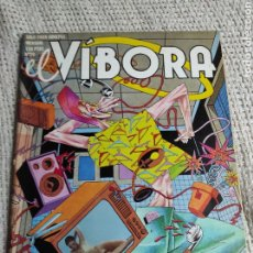 Cómics: EL VÍBORA Nº 29 - EDITA : LA CUPULA. Lote 289327543
