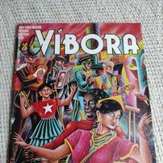 Cómics: EL VÍBORA Nº 26 - EDITA : LA CUPULA. Lote 289327703