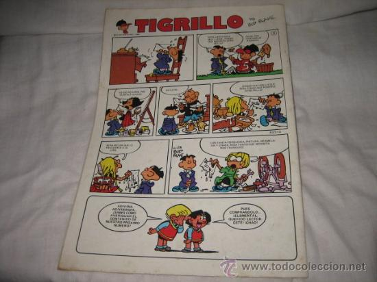 Cómics: ZIPIZAPE Nº 3 EDICIONES B 1987 - Foto 2 - 14640417