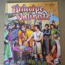 Cómics: COMIC DE EL PRINCIPE VALIENTE. Nº 6. EDICIONES B. EDICIÓN HISTÓRICA. EDICIONES B. Lote 26893509