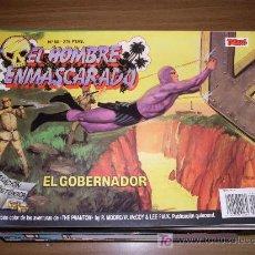 Comics: EDICION HISTORICA EL HOMBRE ENMASCARADO NUMERO 58. Lote 21027058
