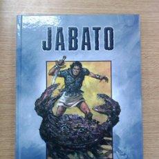 Cómics: JABATO TOMO #7. Lote 28922692