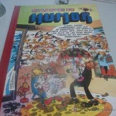 Cómics: SUPER HUMOR VOLUMEN 6. Lote 31824819