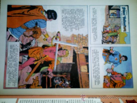 Cómics: PAGINA 2908 DE 1 DEL 11 DE 1992 - Foto 3 - 28217442