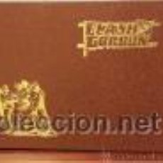 Cómics: FLASH GORDON. EDICIONES B. 1991. TOMO VI.. Lote 35492307