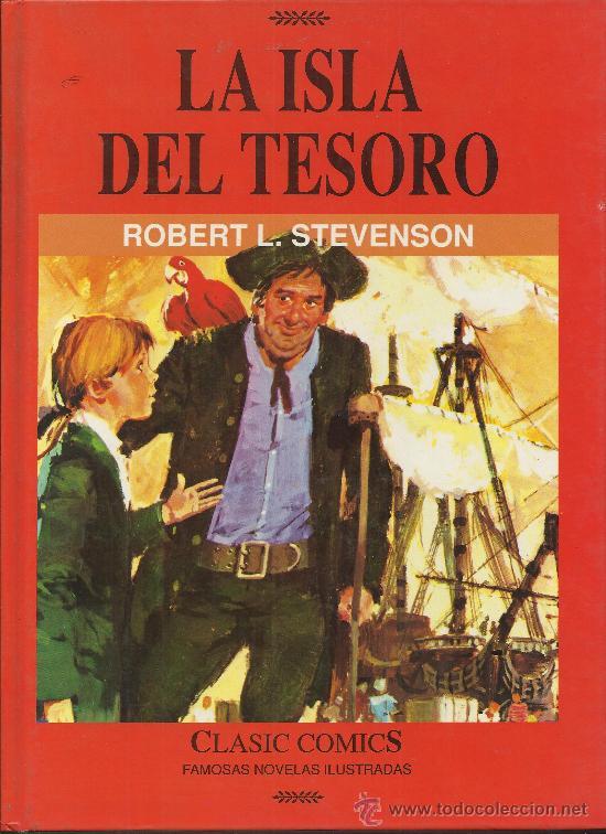 CLASIC COMICS ( B ) ORIGINAL 1991 LOTE (Tebeos y Comics - Ediciones B - Otros)