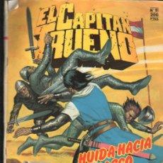 Cómics: EL CAPITAN TRUENO. Nº 91. EDICIONES B, GRUPO Z.. Lote 37930217