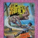 Cómics: EL CAPITAN TRUENO 92 EDICIONES B 1988 EDICIÓN HISTÓRICA DUELOS A MUERTE. Lote 44232328