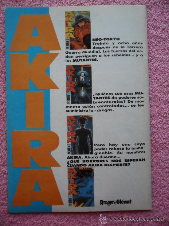 Cómics: principe valiente 28 1988 ediciones b edicion historica harold foster tebeos sa - Foto 3 - 45011039