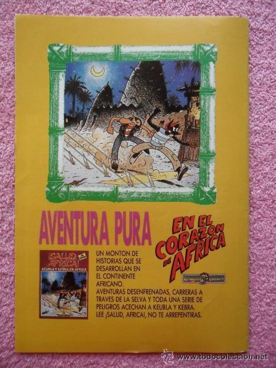 Cómics: principe valiente 29 ediciones b edicion historica 1988 harold foster tebeos sa - Foto 3 - 45011053