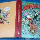 Cómics: SUPER HUMOR Nº 29. EDICIONES B. MORTADELO Y FILEMON. SUPER ANIVERSARIO NUEVO. Lote 45407620