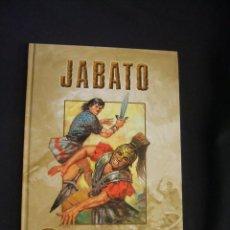 Cómics: JABATO - TOMO 3 - VICTOR MORA - F. DARNIS - EDICIONES B - . Lote 46165416