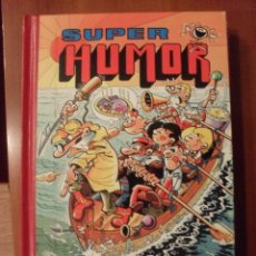 Cómics: SUPER HUMOR TOMO XXXII. Lote 49062918