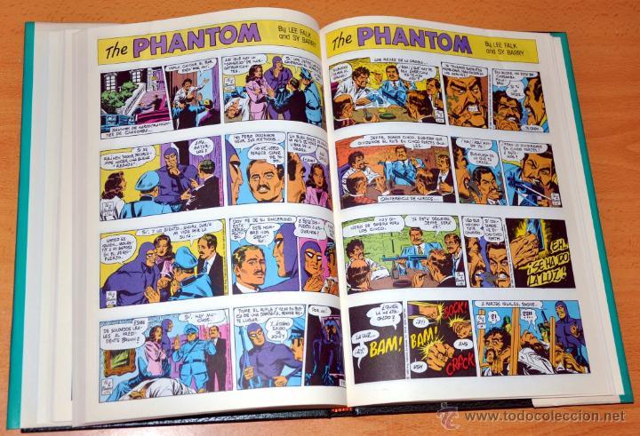 Cómics: DETALLE 2 - Foto 3 - 75952634