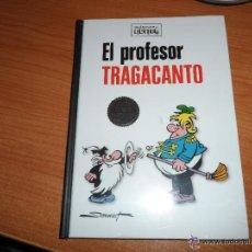 Cómics: CLASICOS DEL HUMOR N º 27 EL PROFESOR TRAGACANTO. Lote 54251607