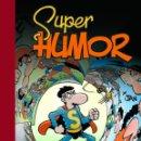 Cómics: CÓMICS. SUPER HUMOR. SUPERLOPEZ 17. TRES PIZZAS Y UN MUERTO - JAN (CARTONÉ). Lote 58518822