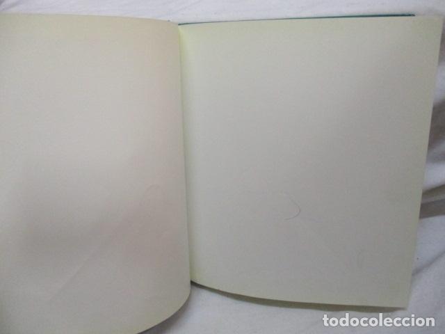 Cómics: GUÍA COMPLETA DE LOS SIMPSON, EDICIONES B TAPA DURA - Foto 5 - 68964857
