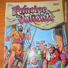 Cómics: EL PRÍNCIPE VALIENTE, EDICIÓN HISTÓRICA Nº 63 - TEBEOS SA EDICIONES B -. Lote 78858437