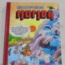Cómics: SUPER HUMOR. VOLUMEN 3. EDICIONES B. 1º EDICION. 1991. VER FOTOS. Lote 151390998