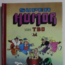 Cómics: TBO - 75 AÑOS - EDICIONES B - GRUPO Z. Lote 89054960