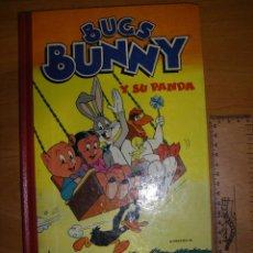 Cómics: BUGS BUNNY 1ª EDICIÓN 1984. Lote 263597805