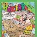 Cómics: MORTADELO Nº 165 - EDICIONES B, S.A. - GRUPO Z. (1990).. Lote 94821743
