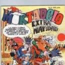 Cómics: MORTADELO - Nº 9 - EXTRA DE NAVIDAD - EDICIONES B - AÑO 1989.. Lote 97854311