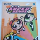 Cómics: LAS SUPER NENAS Nº 6. CARTOON NETWORK 2000. EDICIONES B. TDKC30. Lote 99276427