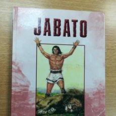 Cómics: SUPER JABATO #2. Lote 104830887