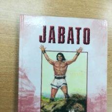 Cómics: SUPER JABATO #2. Lote 104830971