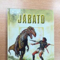 Cómics: SUPER JABATO #5. Lote 104831031