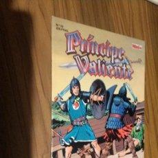 Cómics: PRINCIPE VALIENTE 23. COLECCIÓN HISTORICA TEBEOS SA. GRAPA. BUEN ESTADO. Lote 107230667